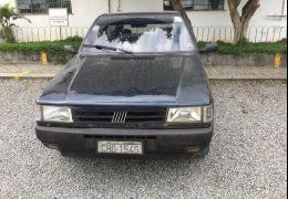 Fiat Uno Mille SX 1.0 IE