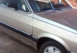 Ford Del Rey Sedan Ghia 1.8