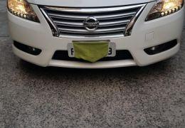 Nissan Sentra SL 2.0 16V (aut)