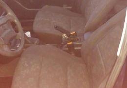 Volkswagen Golf GL 1.8 MI