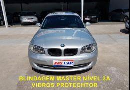 BMW 120i Top 2.0 16V (aut)