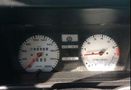 Volkswagen Gol 1.8 2p