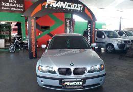 BMW 320i 2.0 24V