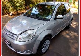 Ford Ka 1.0 Tecno (Flex)