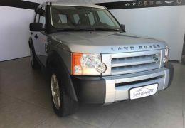 Land Rover Discovery 3 S 4X4 4.0 V6 24V