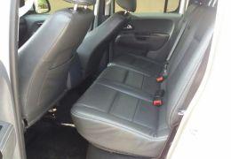 Volkswagen Amarok 2.0 TDi AWD Trendline (Aut)