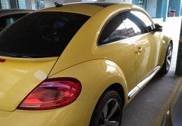 Volkswagen Fusca 2.0 TSi Sport
