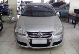 Volkswagen Jetta Tiptronic 2.5i 20V