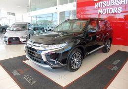 Mitsubishi Outlander DI-D 2.2 16V