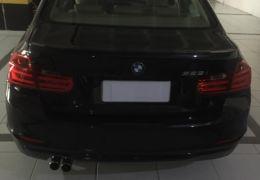 BMW 328i 2.0 Sport GP (Aut)