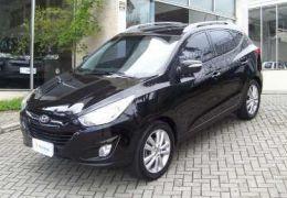 Hyundai ix35 2.0L 16v (Flex) (Aut)