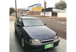 Chevrolet Omega CD 3.0 MPFi