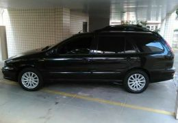 Fiat Marea Weekend HLX 2.0 20V