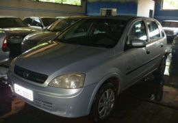Chevrolet Corsa Hatch Maxx 1.8 (Flex)