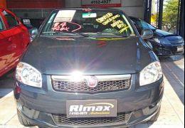 Fiat El 1.4 MPi Fire Flex 8V 4p