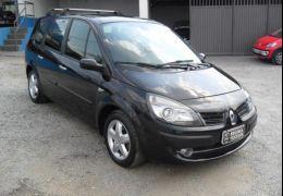 Renault Grand Dynamique 2.0 16V 5p Aut