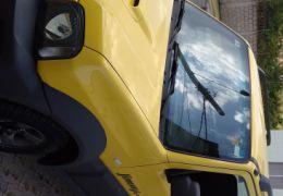 Suzuki Jimny 1.3 4WD 4All