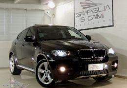 BMW X6 Coupé X Drive 35i 3.0 6c 24V