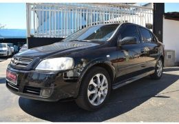Chevrolet Astra Advantage 2.0 Mpfi 8V Flexpower