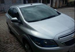 Chevrolet Prisma 1.4 SPE/4 Eco LT (Aut)