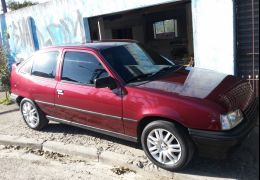Chevrolet Kadett Hatch GLS 1.8 EFi