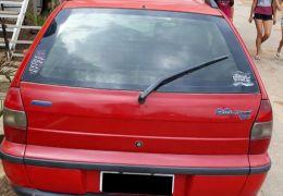 Fiat Palio Stile 1.6 16V