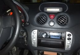 Citroën C3 XTR 1.4 8V (flex)