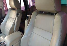 Land Rover Range Rover Sport SE 2.7 V6 Turbo