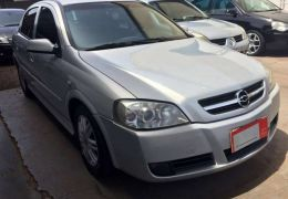 Chevrolet Astra Hatch CD 2.0 8V