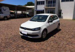 Volkswagen Gol 1.0 TEC City (Flex) 4p