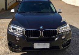 BMW X5 X Drive 30d 3.0