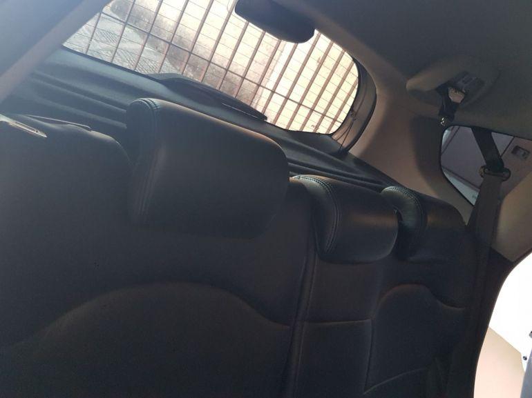 Honda Fit LX 1.4 (aut) - Foto #9