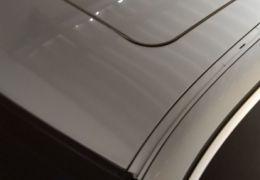 BMW 528ia 2.8 24V