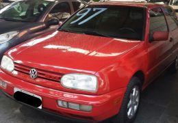 Volkswagen Golf 1.6 MI