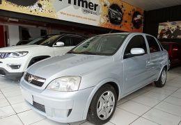 Chevrolet Corsa Sedan Premium 1.4 Mpfi 8V Econo.flex