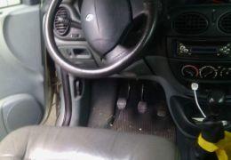 Renault Scénic 1.6 16V Alize