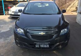 Chevrolet Onix 1.0 Eco Joy SPE/4