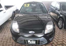 Ford Ka 1.0 (Flex)