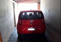 Volkswagen Up! 1.0 12v High-Up