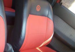 Volkswagen Gol GL 1.8 MI 2p