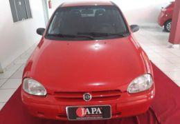 Chevrolet Corsa Hatch GL 1.6 MPFi 4p
