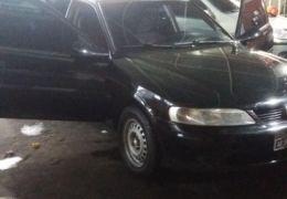 Chevrolet Vectra GL 2.2 MPFi