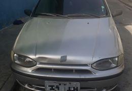 Fiat Siena EL 1.6 MPi 16V
