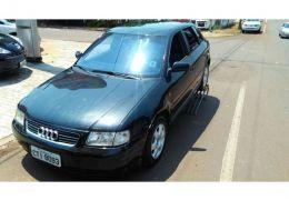 Audi A3 1.8 20V Turbo