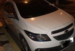 Chevrolet Onix 1.0 Loolapalooza SPE/4