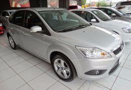 Ford Focus GLX 2.0 16V