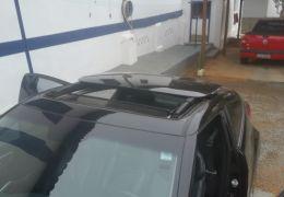Hyundai Veloster 1.6 16V (aut)