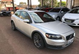 Volvo C30 T5 Top 2.5 Turbo (aut)