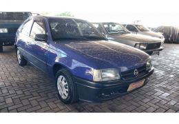 Chevrolet Kadett Hatch GL 1.8 EFi
