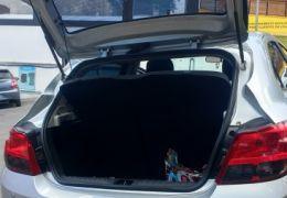 Chevrolet Onix 1.4 LTZ SPE/4 Eco